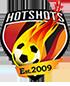 Saigon Hotshots