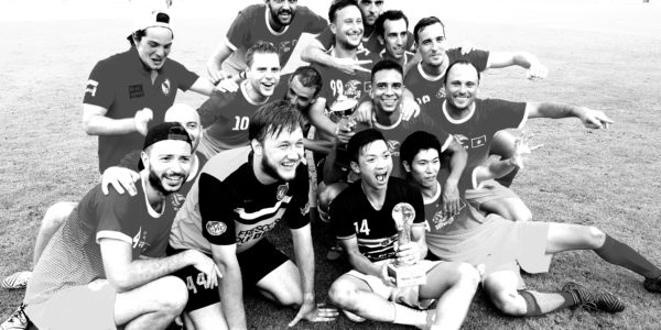 Saigon Hotshots Bangkok 2018 – Champions 004 BLACK WHITE