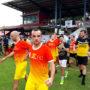 Saigon-Hotshots-Bangkok-2018—Champions-Celebration-005