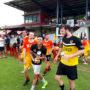 Saigon-Hotshots-Bangkok-2018—Champions-Celebration-006