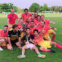 Saigon-Hotshots-Bangkok-2018—Champions-Celebration-009