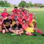 Saigon-Hotshots-Bangkok-2018—Champions-Celebration-013