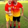 Saigon-Hotshots-Bangkok-2018—Champions-Celebration-Leo-Clem