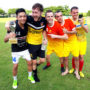 Saigon-Hotshots-Bangkok-2018—Champions-Celebration-Son-Joe-Clem-Jeremy-Charly