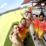 Saigon-Hotshots-Bangkok-2018—Champions-Charly-Leo-Chris-Clem-Milan