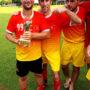 Saigon-Hotshots-Bangkok-2018—Champions-Leo-Antoine