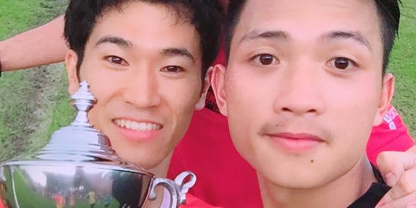 Saigon-Hotshots-Bangkok-2018—Champions-Matsuda-Demis-Son