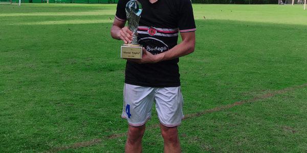 Saigon-Hotshots-Bangkok-2018—Champions-Son