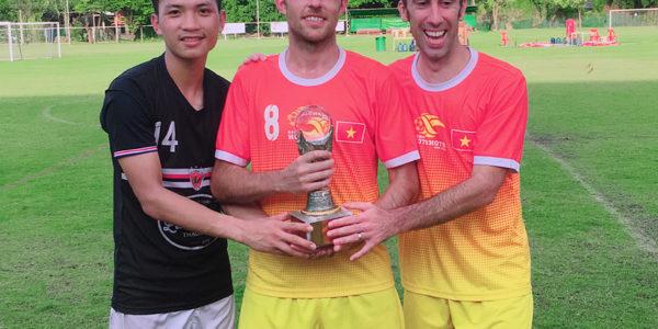 Saigon-Hotshots-Bangkok-2018—Champions-Son-Jeremy-Antoine