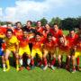 Saigon-Hotshots-Bangkok-2018—Champions-Team-000