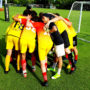 Saigon-Hotshots-Bangkok-2018—Champions-Team-Ahou-Ahou-Ahou
