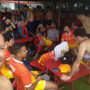 Saigon-Hotshots-Bangkok-2018—Team-Relax